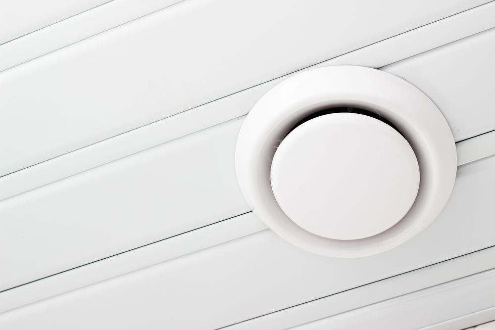 Ventilatie – Dillen BVBA